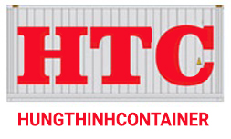 Hưng Thịnh Container – Mua bán container lạnh
